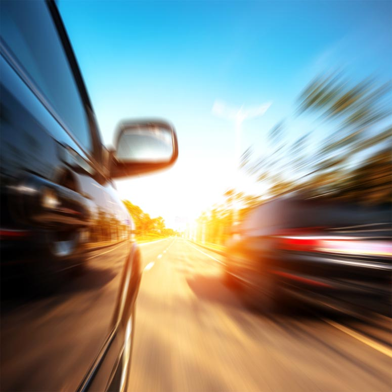 Auto insurance - Glendale, CA