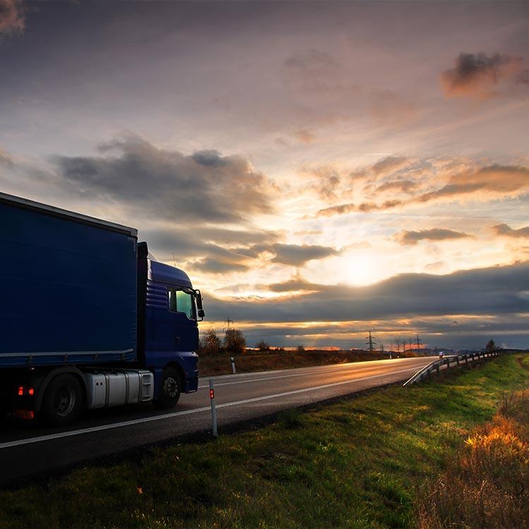 Truck liability insurance - Glendale, CA