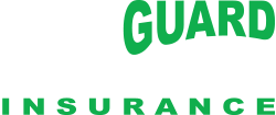 Road Guard Insurance Logo