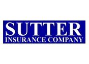 sutter insurance company, truck insurance company, texas, truck insurance exchange , truck insurance cost , truck insurance companies , truck insurance mart , truck insurance quote , truck insurance georgia , truck insurance experts , truck insurance agency , truck insurance near me , truck insurance atlanta , truck insurance average cost , truck insurance agency shawnee ok , truck insurance agent jobs , truck insurance application form , truck insurance agency near me , truck insurance auctions , truck insurance australia , a truck insurance company , a truck insurance policy , truck a insurance cost , the truck insurance exchange , the truck insurance , the truck insurance agency , a-1 truck insurance agency , a rated commercial truck insurance , a rated commercial truck insurance companies , truck insurance by state , truck insurance brokers near me , truck insurance bill , truck insurance bc , truck insurance brokers melbourne , truck insurance brokers in montreal , truck insurance brampton , truck insurance brisbane , truck insurance brokers brisbane , b rated truck insurance , class b truck insurance , truck insurance commercial , truck insurance california , truck insurance cost calculator , truck insurance charlotte , truck insurance carriers , truck insurance cheap , truck insurance companies near me , truck insurance calculator , truck insurance details , truck insurance deductible , truck insurance direct , truck insurance dallas tx , truck insurance dubai , truck insurance designation , truck insurance definition , truck insurance des moines iowa , truck insurance dubbo , truck insurance deposit , d&g truck insurance , truck insurance estimate , truck insurance exchange farmers , truck insurance exchange reviews , truck insurance exchange am best rating , truck insurance exchange workers compensation , truck insurance exchange v. michling , truck insurance exchange claims , truck insurance florida , truck insurance for new drivers , truck insurance florence sc , truck insurance fresno ca , truck insurance for new cdl drivers , truck insurance florence south carolina , truck insurance for owner operators , truck insurance for new authority , truck insurance for 18 year old , truck insurance for young drivers , truck insurance group , truck insurance go compare , truck insurance greenville sc , truck insurance gst , truck insurance grande prairie , truck insurance geelong , truck insurance group llc , truck gap insurance , truck insurance houston , truck insurance hq , truck insurance higher than car , truck insurance houston tx , truck insurance hsn code , truck hire insurance , truck hauling insurance , truck haulers insurance , truck heavy insurance , truck insurance in california , truck insurance in florida , truck insurance in pa , truck insurance in nj , truck insurance in miami , truck insurance ireland , truck insurance india , truck insurance in new jersey , truck insurance jobs , truck insurance new jersey , navigator truck insurance jenison mi , commercial truck insurance jacksonville fl , navigator truck insurance jenison michigan , commercial truck insurance jobs , jones truck insurance , jones truck insurance waco tx , truck insurance kearny nj , truck insurance ksa , truck insurance knoxville tn , truck insurance kentucky , truck insurance klerksdorp , truck keyed insurance , classic truck insurance knoxville tennessee , classic truck insurance knoxville tn , truck insurance agency kearny nj , truck insurance mart kansas , truck insurance ltd , truck insurance linden nj , truck insurance lawyer , truck insurance lafayette indiana , truck insurance laredo tx , truck insurance license , truck insurance los angeles , truck insurance ltd captive , truck insurance multi-clms , truck insurance mga , truck insurance miami , truck insurance mart edwardsville ks , truck insurance mitchell sd , truck insurance melbourne , truck insurance montreal , truck insurance ny , truck insurance nitic , truck insurance new york , truck insurance nc , truck insurance north carolina , truck insurance nz , truck insurance office post falls , truck insurance online quote , truck insurance online , truck insurance owner operator , truck insurance ontario , truck insurance online india , truck insurance online calculator , truck insurance ontario canada , truck insurance on emi , cost of truck insurance , types of truck insurance , list of truck insurance companies , cost of truck insurance in india , importance of truck insurance , advantages of truck insurance , example of truck insurance , list of truck insurance , meaning of truck insurance , value of truck insurance , truck insurance progressive , truck insurance prices , truck insurance pa , truck insurance post falls , truck insurance phoenix az , truck insurance philippines , truck insurance perth , truck insurance policy , truck insurance premium , truck insurance policybazaar , truck insurance quote online , truck insurance qld , truck insurance quebec , truck insurance queensland , truck insurance quotes south africa , truck insurance quote ireland , truck insurance quotes online australia , truck insurance qbe , truck insurance quotes nrma , truck insurance rates , truck insurance requirements , truck insurance rates by state , truck insurance risk retention group , truck insurance rate increases , truck insurance renewal , truck insurance racv , truck insurance reviews , truck insurance rates india , truck insurance rates alberta , truck insurance sc , truck insurance services , truck insurance south carolina , truck insurance specialists normal il , truck insurance south africa , truck insurance sydney , truck insurance singapore , truck insurance status , truck insurance specialists inc , truck insurance texas , truck insurance toronto , truck insurance third party , truck insurance temporary , truck insurance towergate , truck insurance towing , truck trailer insurance , truck tractor insurance , truck transport insurance , truck to insurance , bb&t truck insurance , bb&t commercial truck insurance , truck insurance utah , truck insurance uk , truck insurance usa , truck insurance underwriters , truck insurance under 25 , truck insurance underwriting guidelines , truck umbrella insurance , temporary truck insurance uk , pickup truck insurance uk , u haul truck insurance cost , u haul truck insurance , u haul pickup truck insurance , u haul truck rental insurance , truck insurance vs car insurance , truck insurance vs sports car , truck insurance victoria , truck insurance vs suv , truck insurance virginia , truck insurance value , truck insurance victorville california , truck insurance victorville , truck van insurance , commercial truck insurance virginia , waller v truck insurance exchange , albert v. truck insurance exchange , mackinnon v truck insurance exchange , unruh v. truck insurance exchange , kurach v. truck insurance exchange , hatley v. truck insurance exchange , truck insurance wholesalers , truck insurance wa , truck insurance with no down payment , truck insurance western australia , truck insurance washington state , truck insurance wagga , truck writers insurance , truck warranty insurance , truck insurance yuba city , northwest truck insurance yakima wa , berrier truck insurance yuba city ca , truck insurance agency yuba city , truck insurance for 20 year old , zurich truck insurance , zinc truck insurance , zenith truck insurance , truck insurance 101 , truck insurance for 1 day , commercial truck insurance 101 , #1 truck insurance phoenix az , #1 truck insurance llc , #1 truck insurance , 1 day truck insurance , 1 ton truck insurance , a-1 truck insurance aloha oregon , a-1 truck insurance group , 1 month truck insurance , 1 million dollar truck insurance , truck insurance exchange 21709 , 305 truck insurance , 3 day truck insurance , class 3 truck insurance , 3 ton truck insurance , 3 tonne truck insurance , 3/4 ton truck insurance , truck insurance exchange 4680 wilshire blvd , 4x4 truck insurance , 407 truck insurance , elite 4 truck insurance , elite 4 truck insurance services inc , elite 4 truck insurance ontario ca , elite 4 truck insurance services ontario ca , elite 4 truck insurance services , class 4 truck insurance , 5 ton truck insurance , top 5 truck insurance companies , 5 star truck insurance , 6 wheeler truck insurance , class 6 truck insurance , 6 tyre truck insurance , 7.5t truck insurance , class 7 truck insurance , class 8 truck insurance , class 8 truck insurance cost ,